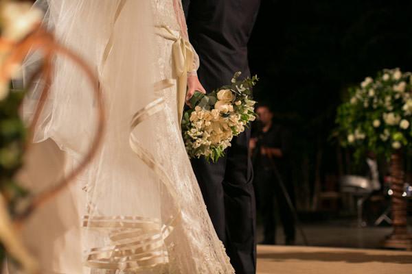 casamento-salvador-vestido-noiva-whitehall-11