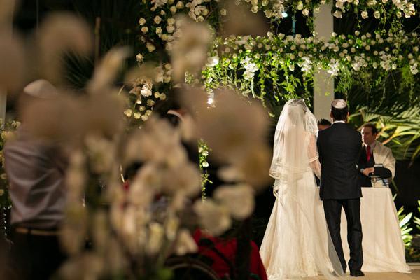 casamento-salvador-vestido-noiva-whitehall-12