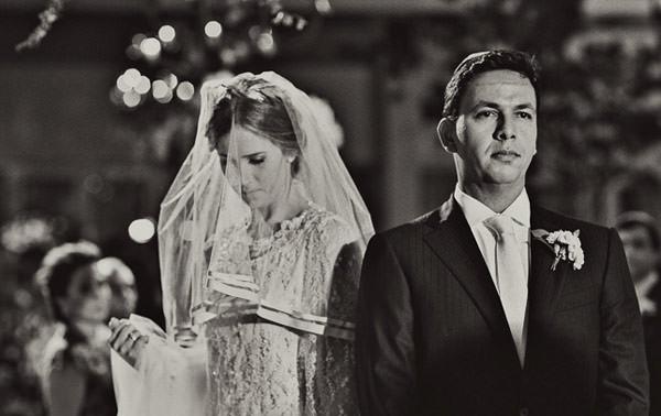 casamento-salvador-vestido-noiva-whitehall-13