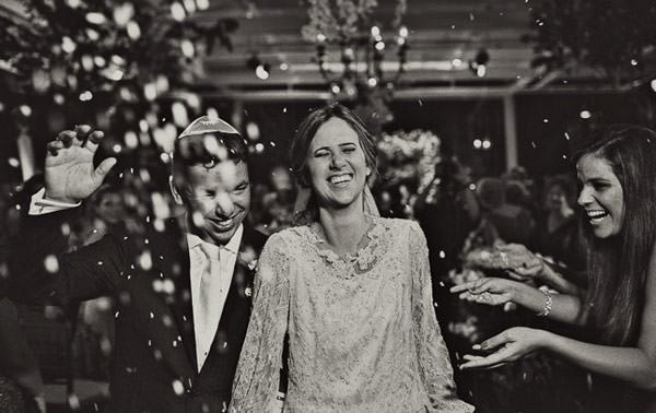 casamento-salvador-vestido-noiva-whitehall-14