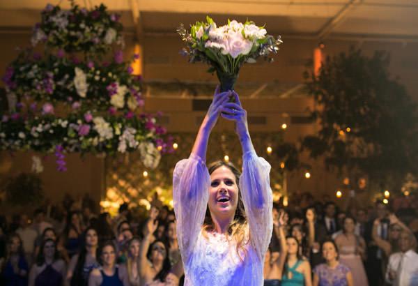 casamento-salvador-vestido-noiva-whitehall-15