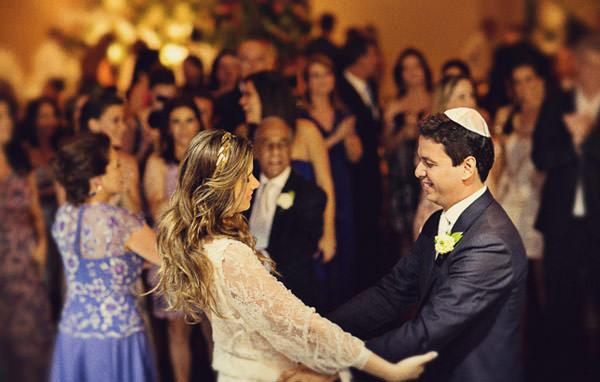 casamento-salvador-vestido-noiva-whitehall-16