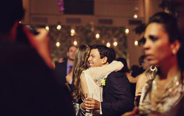 casamento-salvador-vestido-noiva-whitehall-17