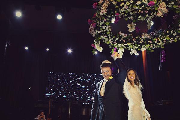 casamento-salvador-vestido-noiva-whitehall-18