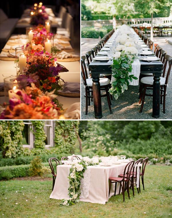 mesa-longa-casamento-arranjo-guirlanda