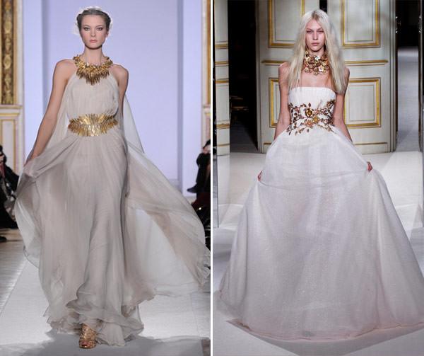 vestido-de-noiva-dourado-giambattista-valli-zuhair-murad