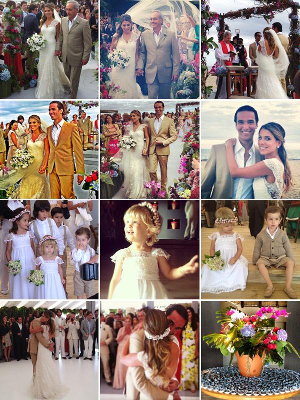 casamento-adriana-helu-rafael-hawilla