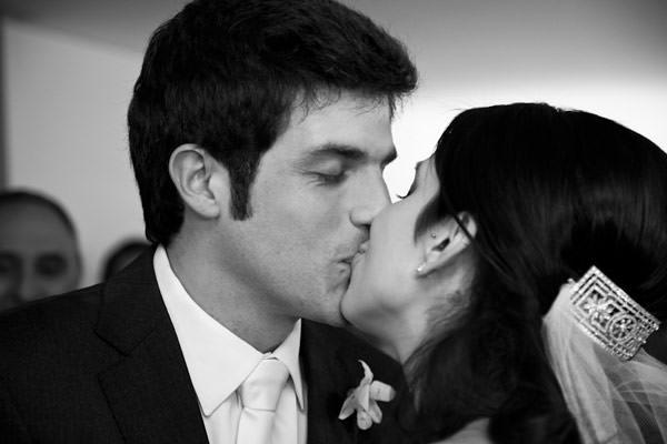 casamento-juliana-chohfi-03