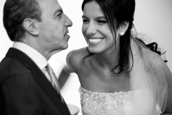 casamento-juliana-chohfi-04