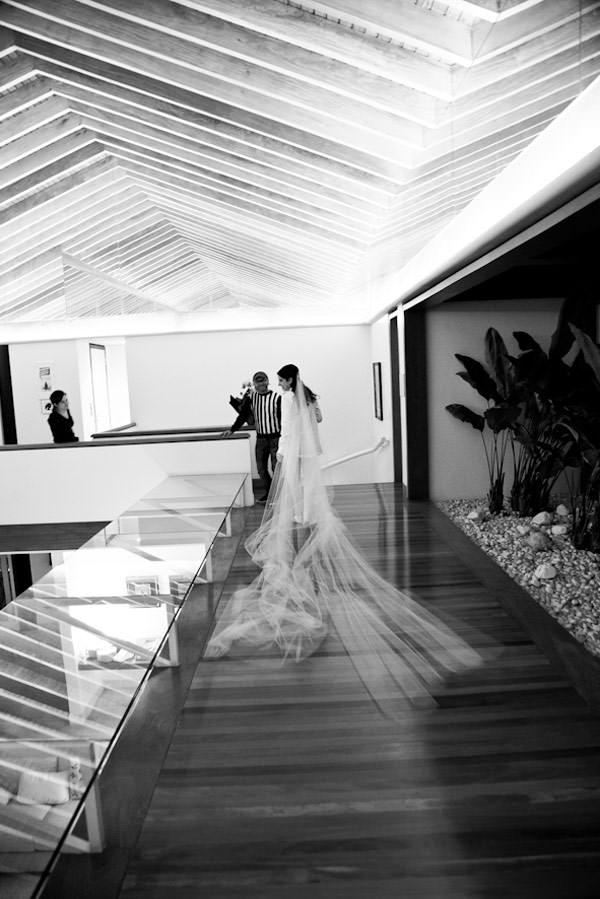 casamento-juliana-chohfi-foto-camila-butcher-02