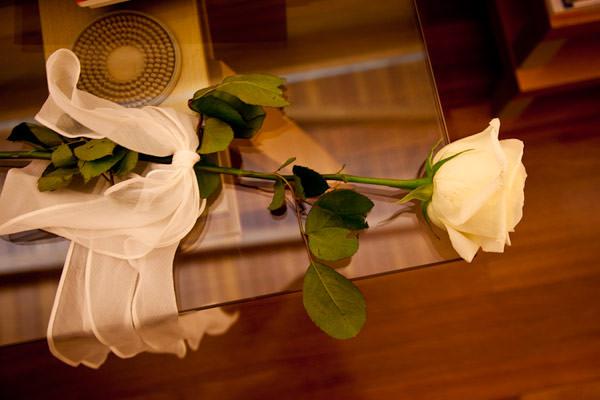 casamento-juliana-chohfi-fotografia-camila-butcher-01