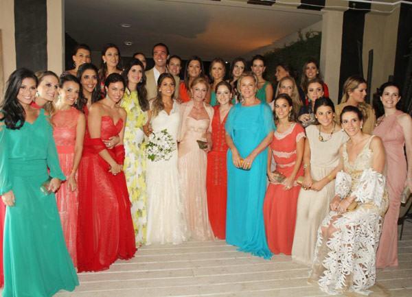 casamento-praia-madrinhas-punta-del-este-adriana-helu