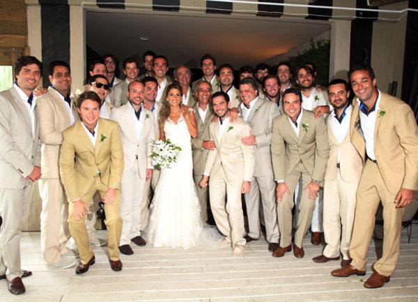 casamento-praia-padrinhos-punta-del-este-adriana-helu