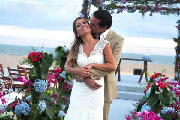 casamento-punta-del-este-adriana-helu-vestido-emannuelle-junqueira-30
