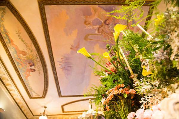 casamento-rio-de-janeiro-decoracao-clarissa-rezende-10