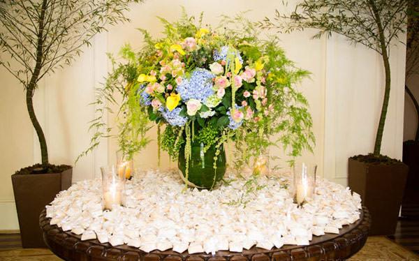 casamento-rio-de-janeiro-decoracao-clarissa-rezende-29