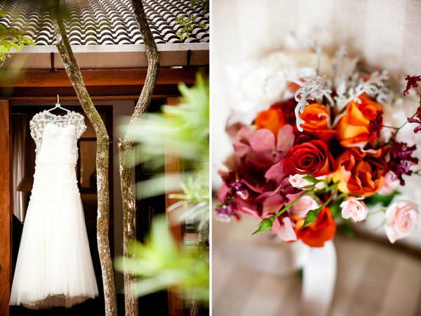 casamento-ruella-noiva-paula-zaragueta-001