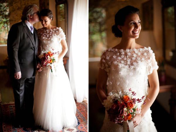 casamento-ruella-noiva-paula-zaragueta-003