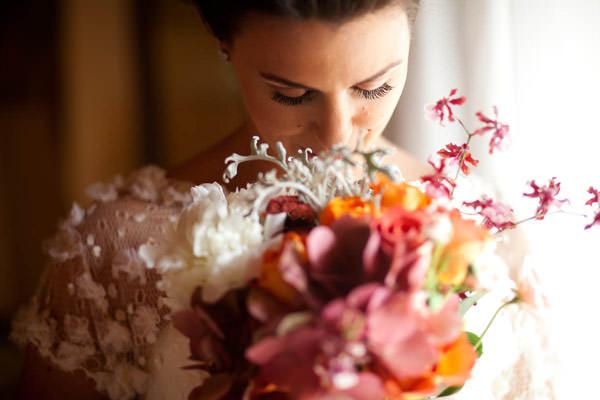 casamento-ruella-noiva-paula-zaragueta-004