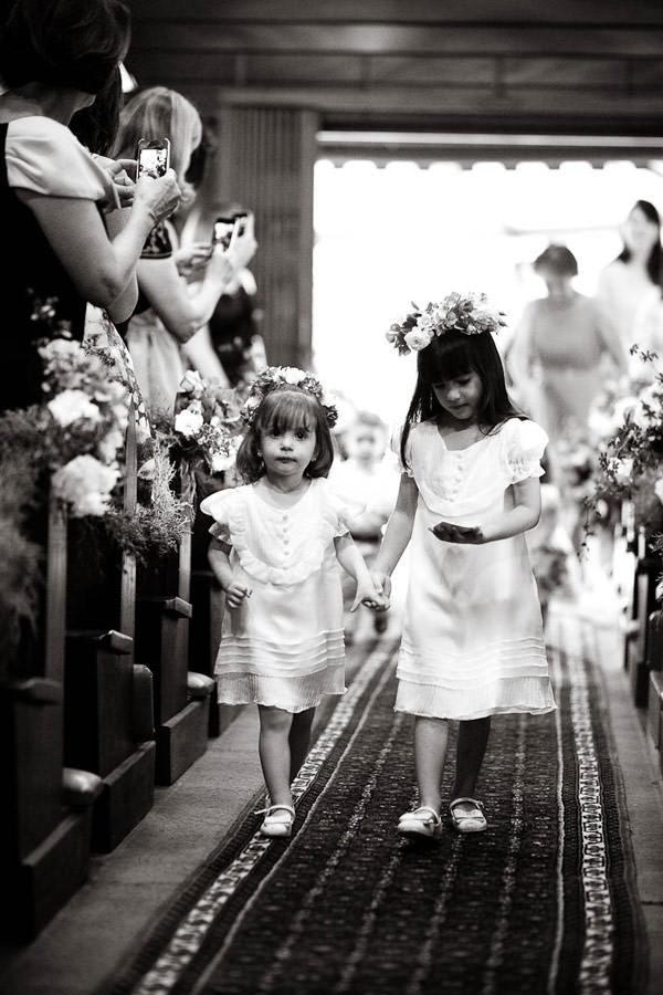 casamento-ruella-noiva-paula-zaragueta-006