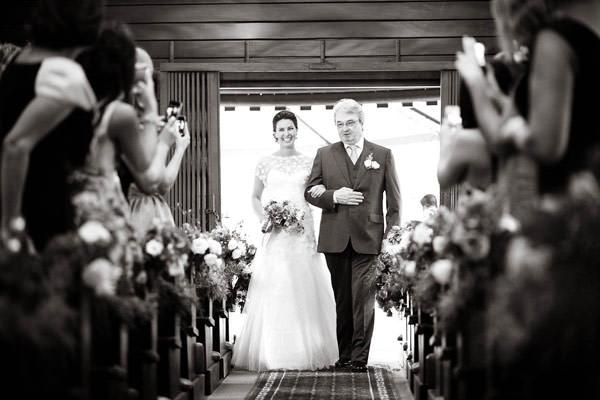 casamento-ruella-noiva-paula-zaragueta-007