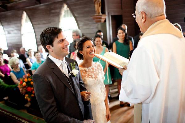 casamento-ruella-noiva-paula-zaragueta-008