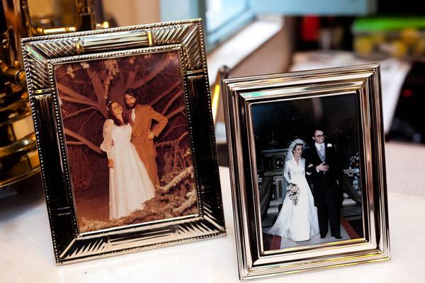 casamento-ruella-noiva-paula-zaragueta-016