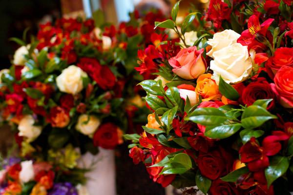 casamento-ruella-noiva-paula-zaragueta-018