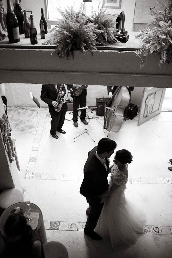 casamento-ruella-noiva-paula-zaragueta-025