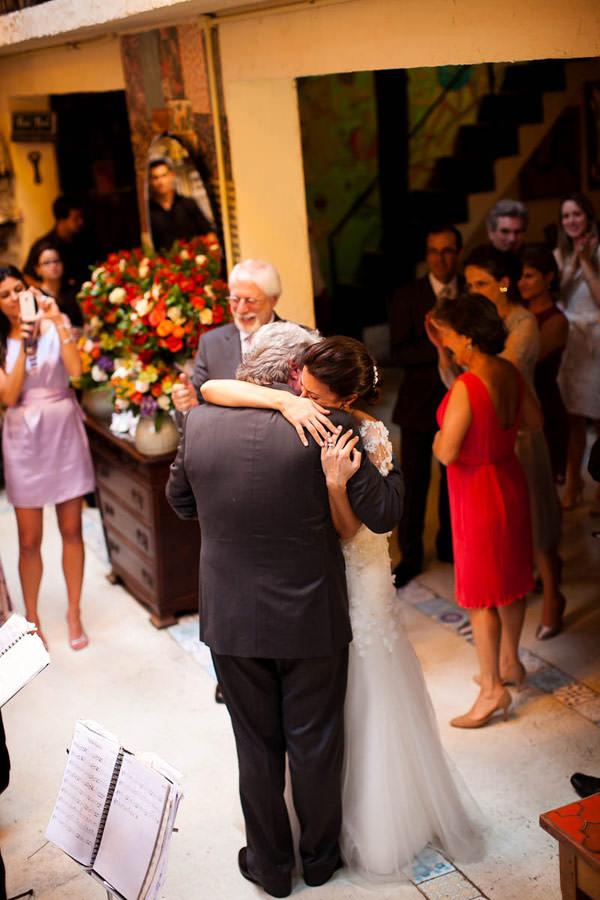casamento-ruella-noiva-paula-zaragueta-028