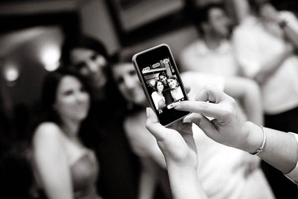 casamento-ruella-noiva-paula-zaragueta-032
