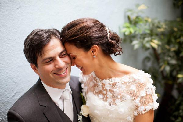 casamento-ruella-noiva-paula-zaragueta-034