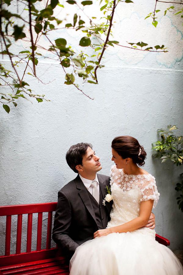 casamento-ruella-noiva-paula-zaragueta-035