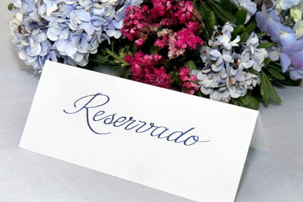 decoracao-casamento-adriana-helu-jose-antonio-de-castro-bernardes-09