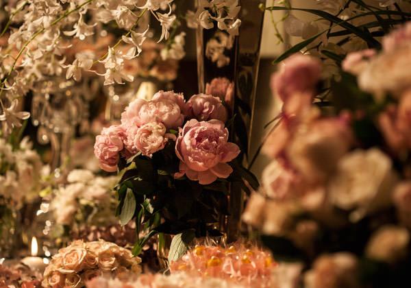 decoracao-casamento-flor-e-forma-001