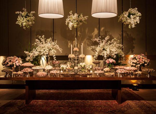 decoracao-casamento-flor-e-forma-002