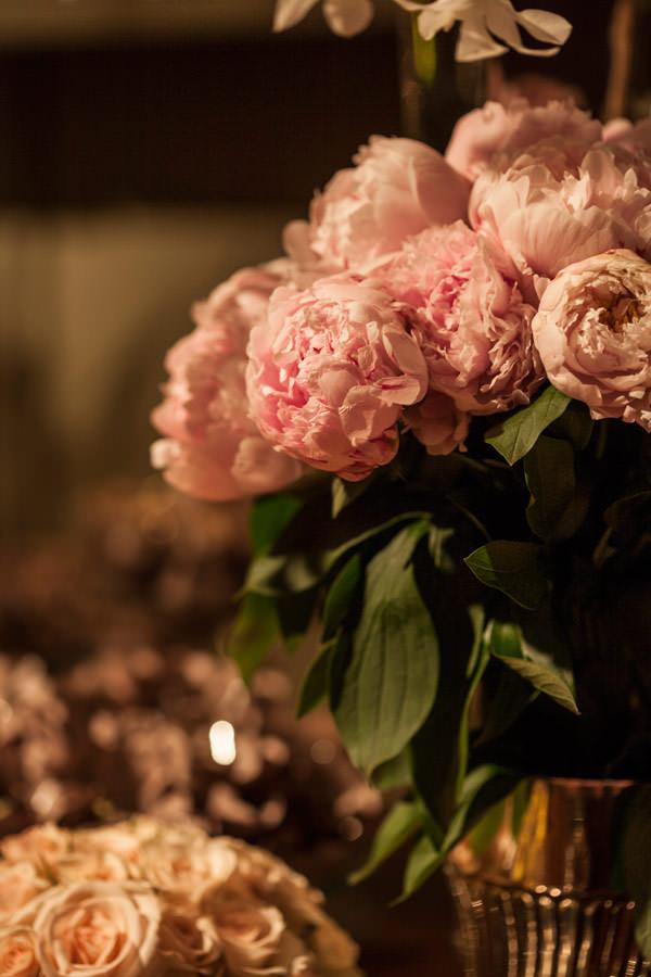 decoracao-casamento-flor-e-forma-005