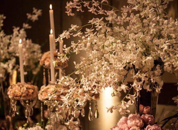 decoracao-casamento-flor-e-forma-006
