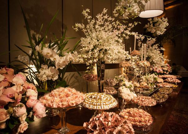 decoracao-casamento-flor-e-forma-007
