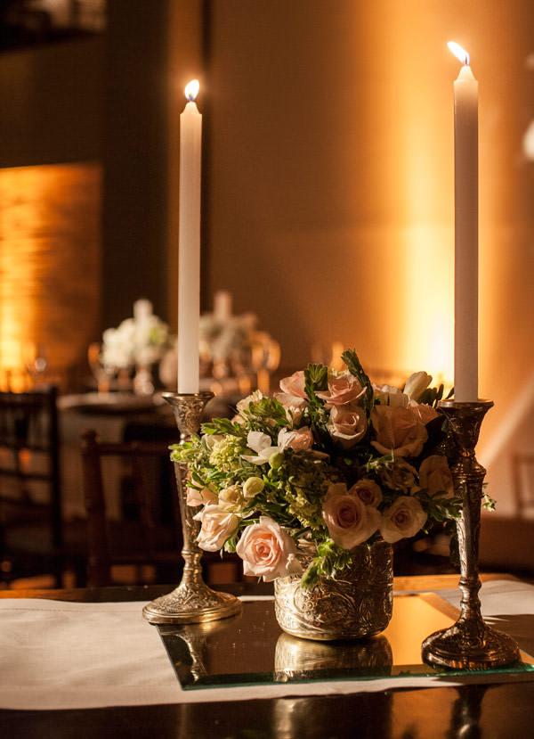 decoracao-casamento-flor-e-forma-009