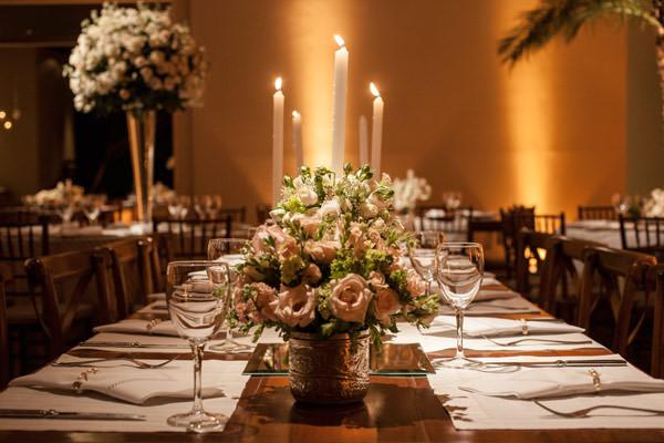 decoracao-casamento-flor-e-forma-010