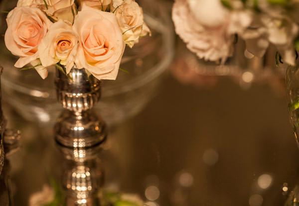 decoracao-casamento-flor-e-forma-011