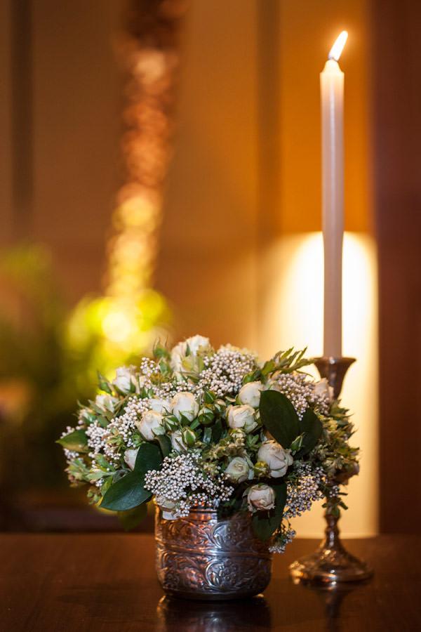 decoracao-casamento-flor-e-forma-012