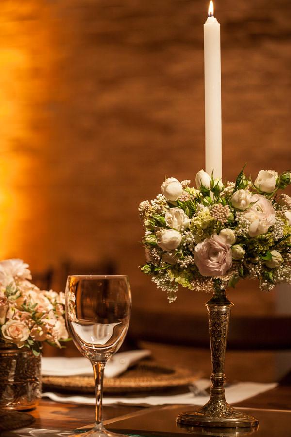 decoracao-casamento-flor-e-forma-014