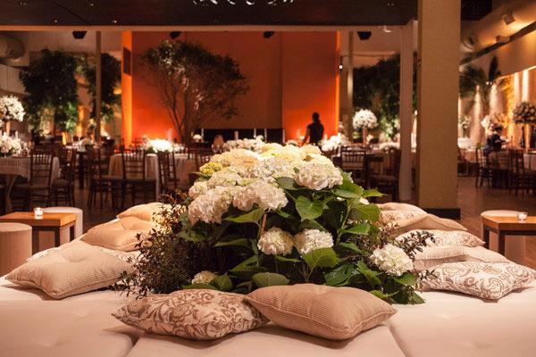 decoracao-casamento-flor-e-forma-019