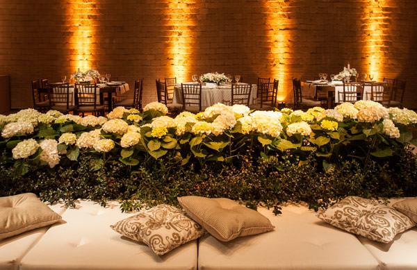 decoracao-casamento-flor-e-forma-020