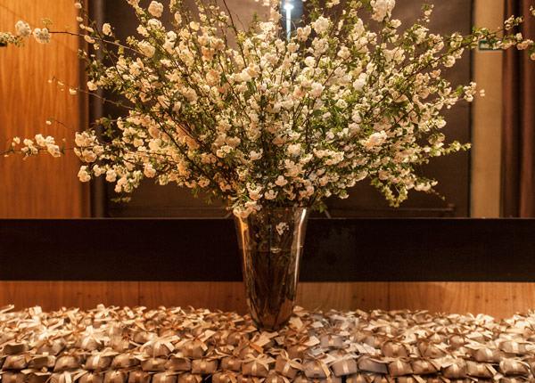 decoracao-casamento-flor-e-forma-021