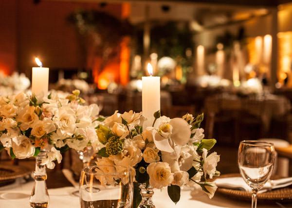decoracao-casamento-flor-e-forma-13