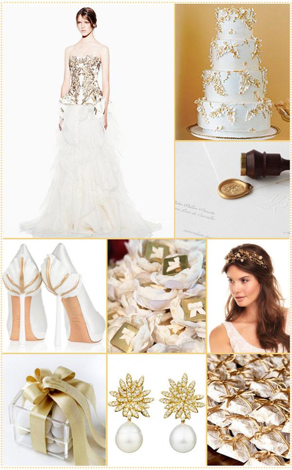 inspiracoes-casamento-dourado-something-gold