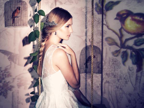 tiara-noiva-avivar-02